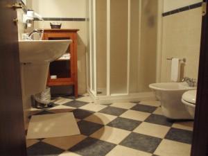 Bagno Royal Suite (Medium)