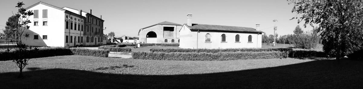 L'Azienda Agricola Volivia
