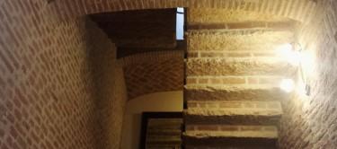 Galleria interni (2)