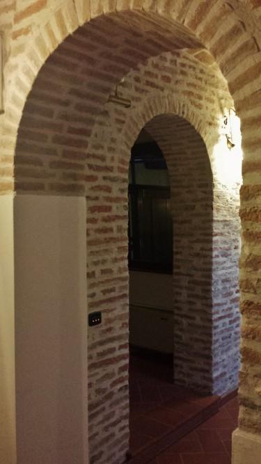 Galleria interni (3)