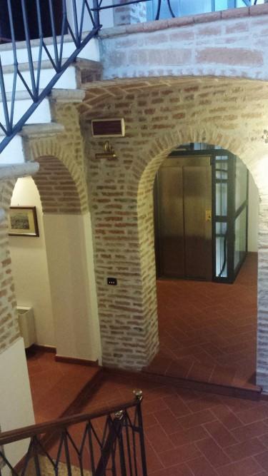 Galleria interni (4)