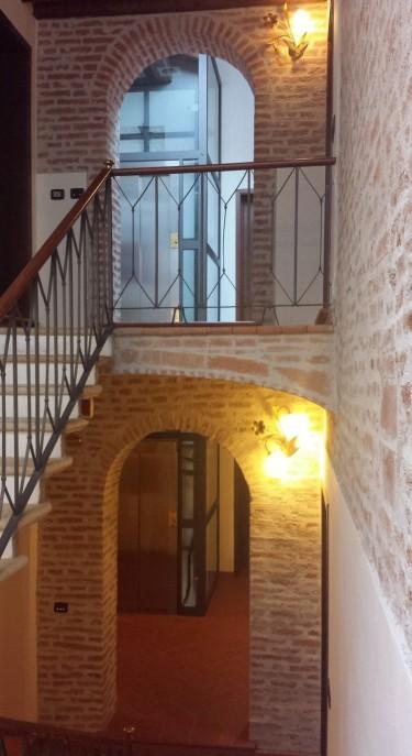 Galleria interni (5)