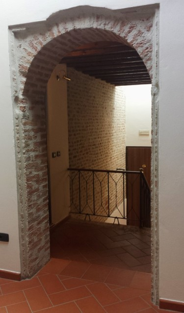 Galleria interni (6)