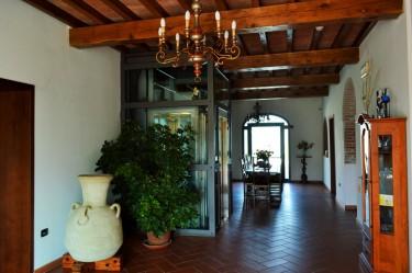 Galleria interni (9)