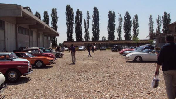 Raduno auto d epoca (60)