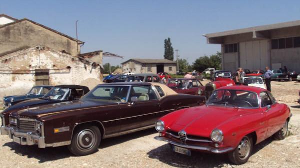 Raduno auto d epoca (66)