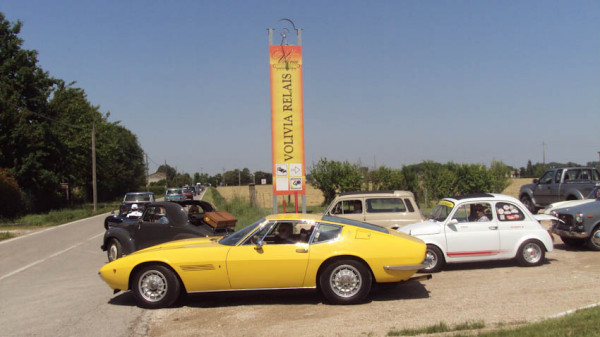Raduno auto d epoca (79)