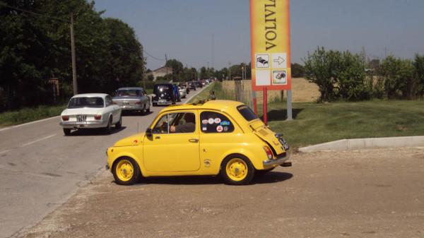 Raduno auto d epoca (81)