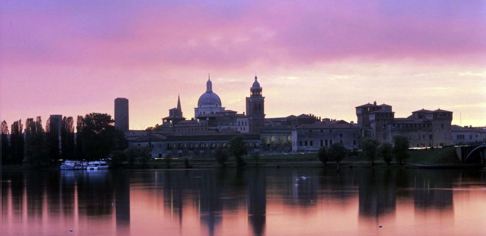 Mantova Meraviglia le 10 cose imperdibili